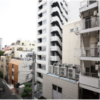 2LDK Apartment to Buy in Bunkyo-ku View / Scenery
