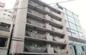 大阪市西區北堀江-3LDK{building type}