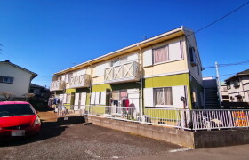 3DK Apartment in Fuse - Kashiwa-shi