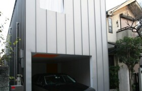 2LDK House in Shimomeguro - Meguro-ku