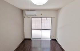 1R Mansion in Higashitamagawa - Setagaya-ku