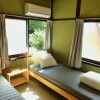 4LDK Apartment to Rent in Kyoto-shi Higashiyama-ku Bedroom