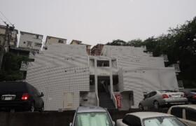 1R Mansion in Tomiokanishi - Yokohama-shi Kanazawa-ku