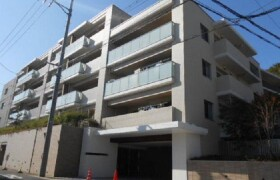 名古屋市名東区 - 植園町 公寓 3LDK