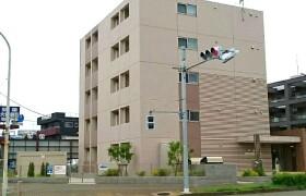1K Mansion in Akigawa - Akiruno-shi