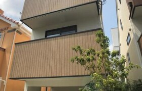 3LDK {building type} in Kamata - Setagaya-ku