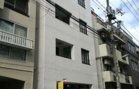 2SLDK Mansion in Higashigotanda - Shinagawa-ku