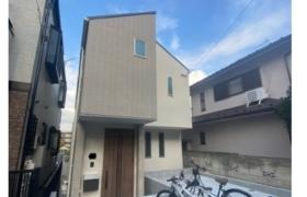 2LDK House in Shirahata nishicho - Yokohama-shi Kanagawa-ku