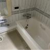 4DK House to Rent in Setagaya-ku Bathroom