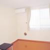 1K Apartment to Rent in Itabashi-ku Living Room
