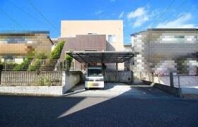 3LDK House in Kuchihosoyama - Kochi-shi