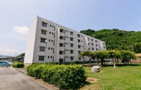 3DK Mansion in Yokohama(1-2-chome) - Fukuoka-shi Nishi-ku