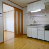 1DK Apartment to Buy in Suginami-ku Kitchen