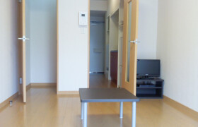 板桥区前野町-1K公寓
