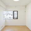 3LDK Apartment to Buy in Kawasaki-shi Miyamae-ku Bedroom