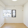 3LDK Apartment to Buy in Kawasaki-shi Miyamae-ku Bedroom
