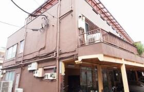 豊島区 - 池袋本町 大厦式公寓 2K