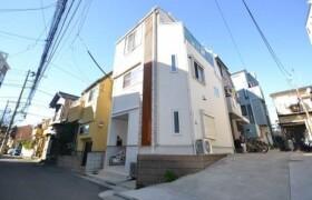 2LDK House in Koyamadai - Shinagawa-ku