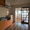 1DK Apartment to Rent in Kawasaki-shi Nakahara-ku Living Room