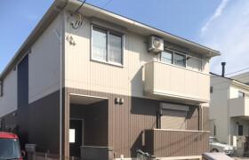 藤澤市本鵠沼-1K公寓