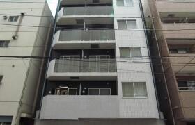 1K Apartment in Midori - Sumida-ku