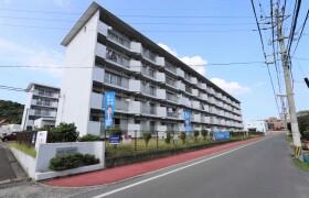 3DK Mansion in Kasuga - Kumamoto-shi Nishi-ku