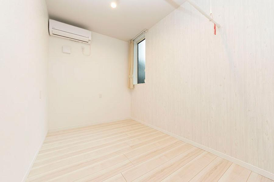 Private Apartment to Rent in Nerima-ku Bedroom
