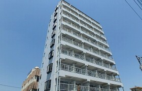 1R {building type} in Jonan - Mito-shi