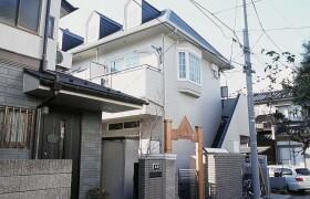 1R Apartment in Mihashi - Saitama-shi Omiya-ku