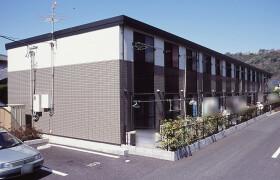 2DK Apartment in Kasuga - Kumamoto-shi