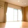 1LDK マンション 渋谷区 Room