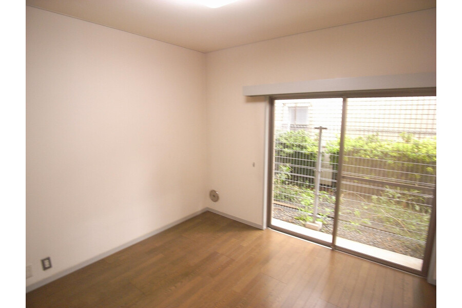 1R Apartment to Rent in Setagaya-ku Bedroom
