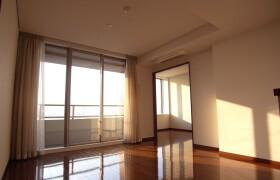 2LDK Mansion in Daiba - Minato-ku