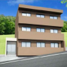 Whole Building Apartment to Buy in Yokohama-shi Hodogaya-ku Exterior