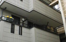 1K Mansion in Yutenji - Meguro-ku