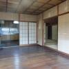 6DK House to Buy in Kyoto-shi Yamashina-ku Western Room