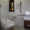 4SLDK House to Buy in Kyoto-shi Kita-ku Toilet