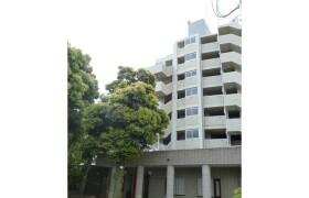 2SLDK Mansion in Hinodecho - Adachi-ku