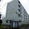 3DK Apartment to Rent in Aomori-shi Exterior