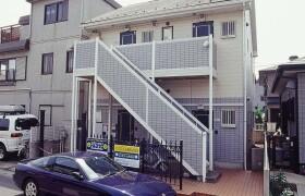 1DK Apartment in Yanagishimacho - Soka-shi