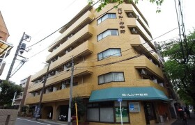 1R Apartment in Arai - Nakano-ku