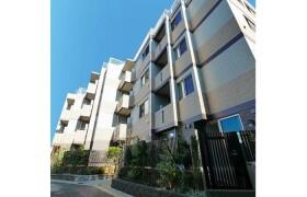 1SK Apartment in Shirokanedai - Minato-ku