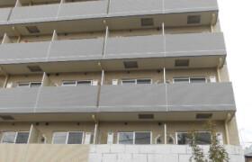 1K Mansion in Kyomachi - Kawasaki-shi Kawasaki-ku