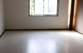 Whole Building Apartment in Baika - Osaka-shi Konohana-ku