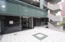 福岡市中央区警固-1K{building type}