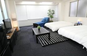 1R Mansion in Tammachi - Yokohama-shi Kanagawa-ku