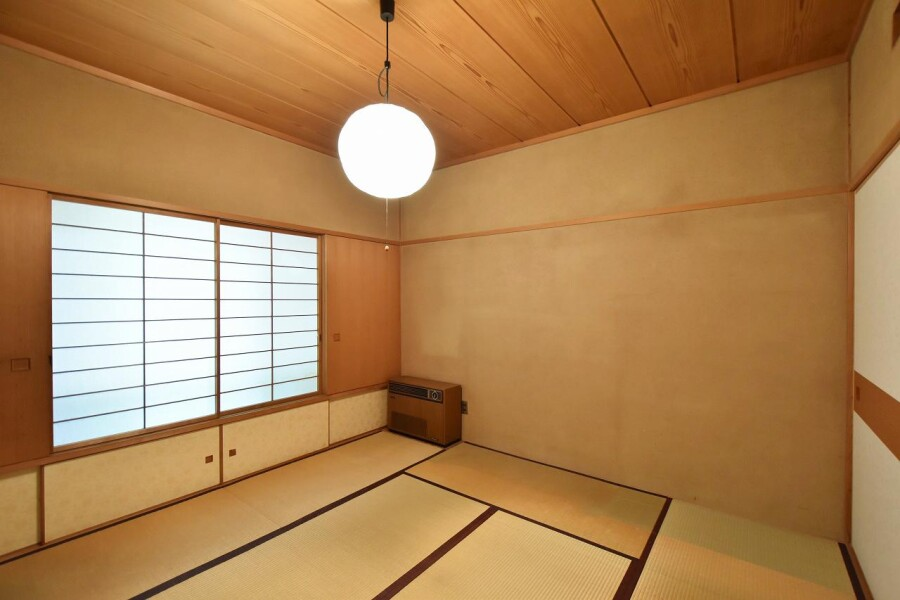 7SLDK House to Buy in Setagaya-ku Outside Space