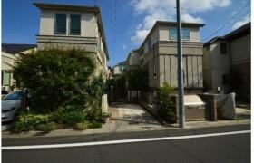 3LDK House in Higashitamagawa - Setagaya-ku