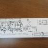 4LDK House to Buy in Matsubara-shi Floorplan