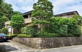 4LDK House in Jomyoji - Kamakura-shi